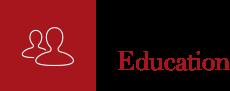 教育研修|Education