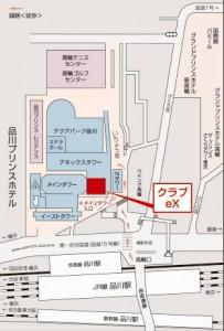 map_ex