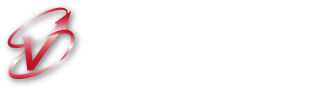 SALESVIGOR INC. 営業力と組織力を高める営業支援サービス